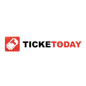 Ticketoday